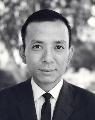 James Hong star wars