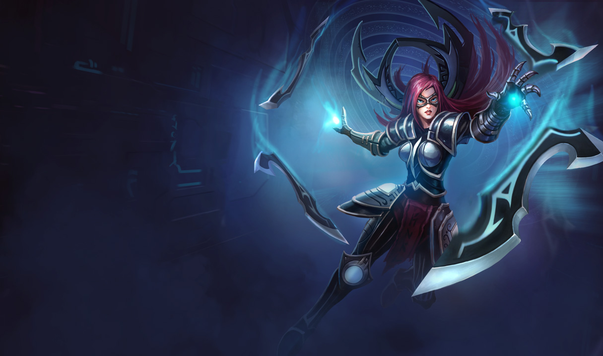Quick Payday Loans >> LoL Irelia Wallpapers (Chinese + American) | NERFPLZ.LOL