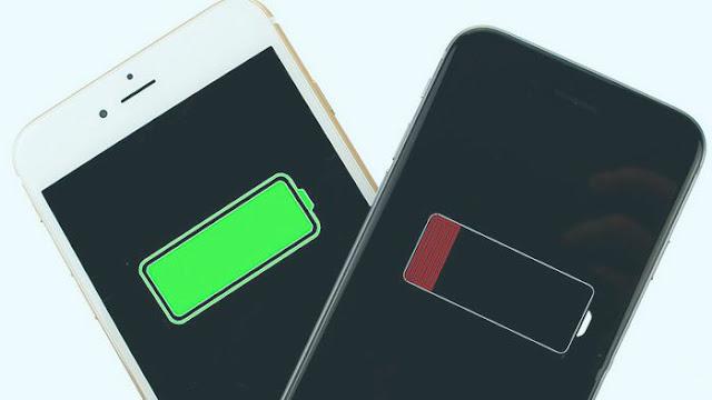 thay-pin-iPhone-7-Plus-gia-bao-nhieu