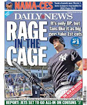 And the Daily News