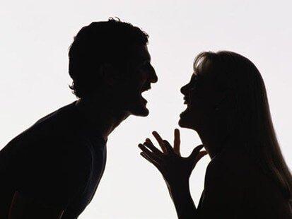 Was-Was Berapa Talak Suami Yang Jatuh?