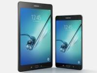 Spesifikasi Samsung Galaxy Tab S3 Terbaru
