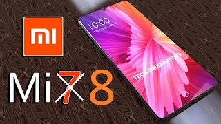 Berbagai tipe atau varian produk dan series dari handphone xiaomi sudah banyak diproduksi Kenapa Tidak Ada Xiaomi Mi 7