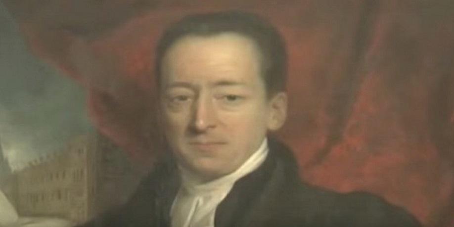 José María Blanco White
