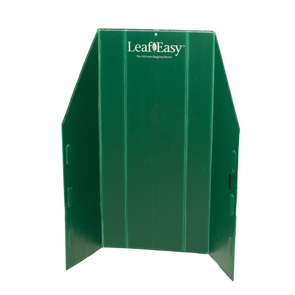Bag Gloves Images: Leaf Bag Holder