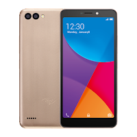 Download Itel P13 Flash File | Scatter File | Size : 750MB | Custom Rom