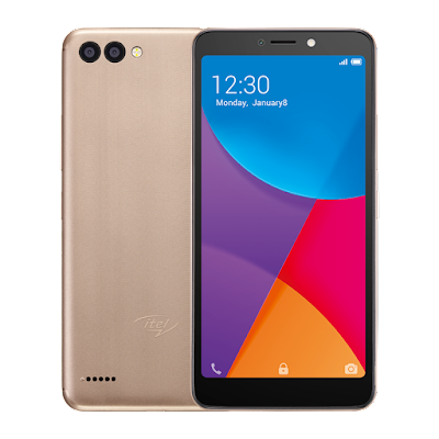 Image result for download itel p13 images
