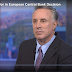 Cool Video:  Discussing the ECB on Bloomberg TV