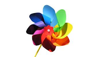 صور الوان للتصميم 2017 صور ملونه للتصميم 2017 صور علبه الوان للتصميم 2017 Colorful_Paper_windmill_rainbow_colors_001005.jpg