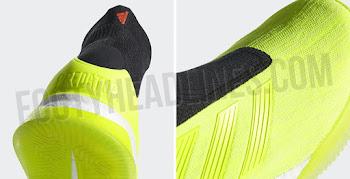 bd64fa1c19f Exclusive   Energy Mode  Adidas Predator Ultra Boost Leaked