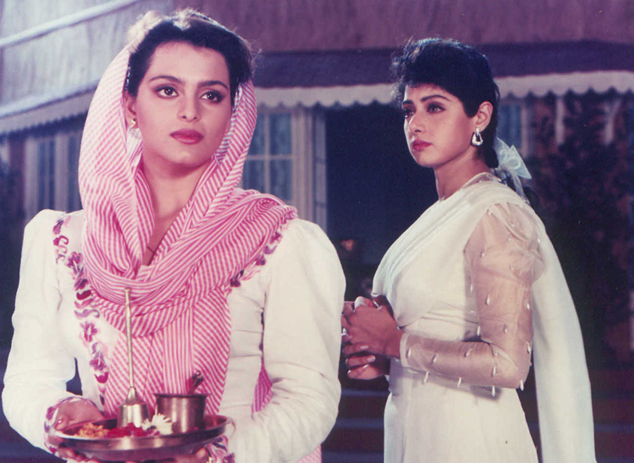 Discussion on this topic: Leslie Parrish, shilpa-shirodkar/