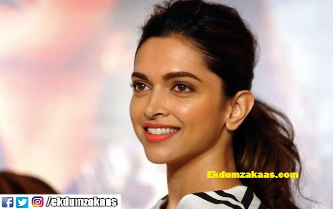 Deepika Padukone Age, Height, Net Worth, Family, Wiki, Biography