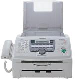 Panasonic KX-FLM651SP Driver Downloads