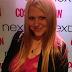 Health Blogger Spotlight: Karen Oliver, 'Beyond the Bathroom Scale'