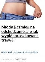 http://pl.blastingnews.com/styl-zycia/2015/07/mlody-jeczmien-na-odchudzanie-ale-jak-wypic-sproszkowana-trawe-00495243.html