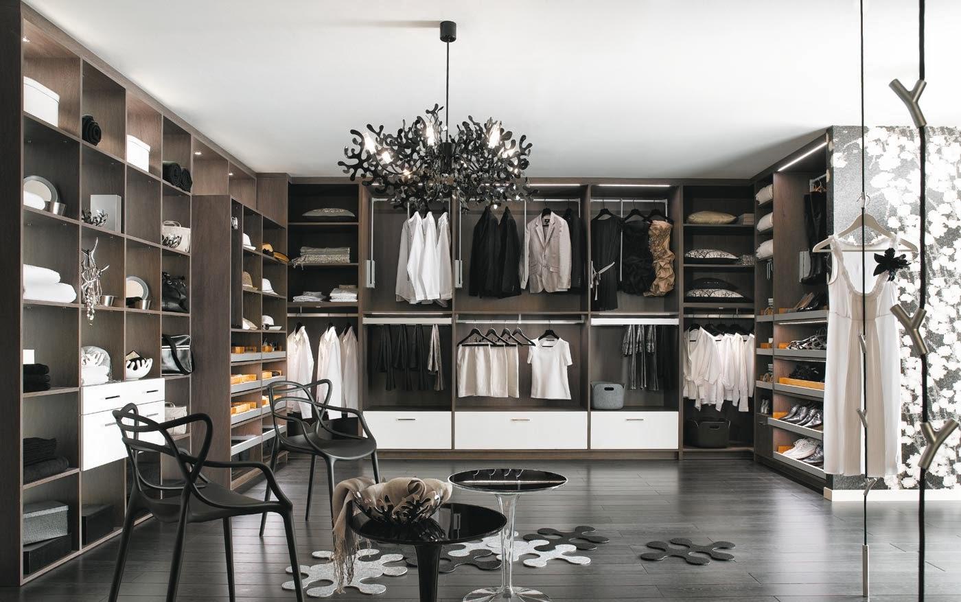 un dressing petits prix lady breizh les tribulations d 39 une bigoud ne blog lifestyle. Black Bedroom Furniture Sets. Home Design Ideas