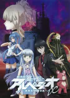 Anime Hyouka Sub Indo Mp4 Donusturucu