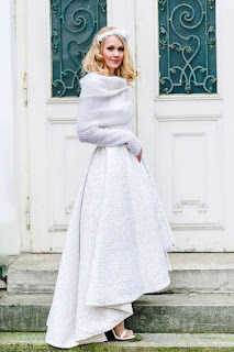 the-shoulder-sweater-winter-wedding-dress