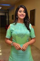 Pooja Jhaveri in Beautiful Green Dress at Kalamandir Foundation 7th anniversary Celebrations ~  Actress Galleries 080.JPG