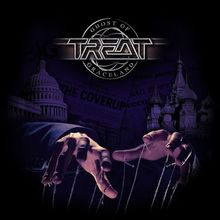 Treat-2016-Ghost-of-Graceland-mp3