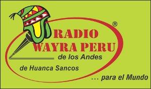 Radio Wayra