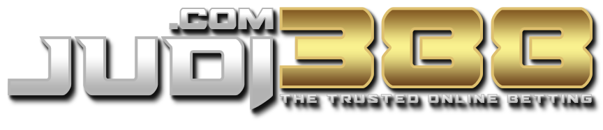 JUDI388 Logo
