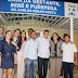 Prefeito Aderilo Alcântara inaugura Centro de Parto Normal, Casa da Gestante e UTI Neonatal