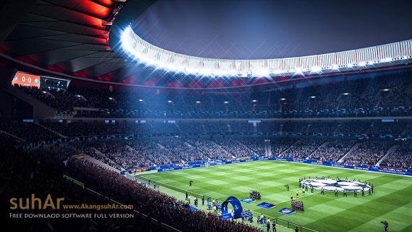 Free Download Fifa 2019 Full Version