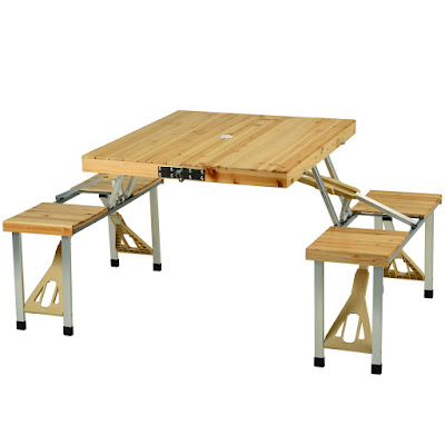 كراسي قابلة للطي، مقاعد قابلة للطي، طاولة قابلة للطي، منضدة قابلة للطي، كرسي وطاولة للمساحات الصغيرة، كراسي ذكية، منضدة ذكية، طاولة شواطئ ونزه وحدائق