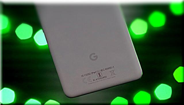 Teknoloji devlerinin eski ve yeni cihazları için oluşturduğu Android 9.0 Pie güncelleme takviminden