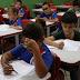 TRÊS LAGOAS| Alunos do Ensino Fundamental do município participam do Programa de Avaliação da REME