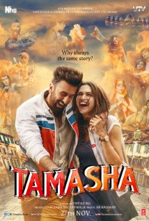 Tamasha (2015) Movie Photo new