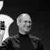 Aksesoris iPhone Yang Baru Membuat Steve Jobs sedih