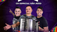 Baixar - Rodrigão E Forró Cangaço - Especial de São João - 2019