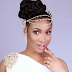 Tonto Dikeh Surgery: is she dissatisfied with her body? (DETAILS)