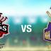 Lahore Qalandars vs Quetta Gladiators - Match 2 Pakistan Super League 2017
