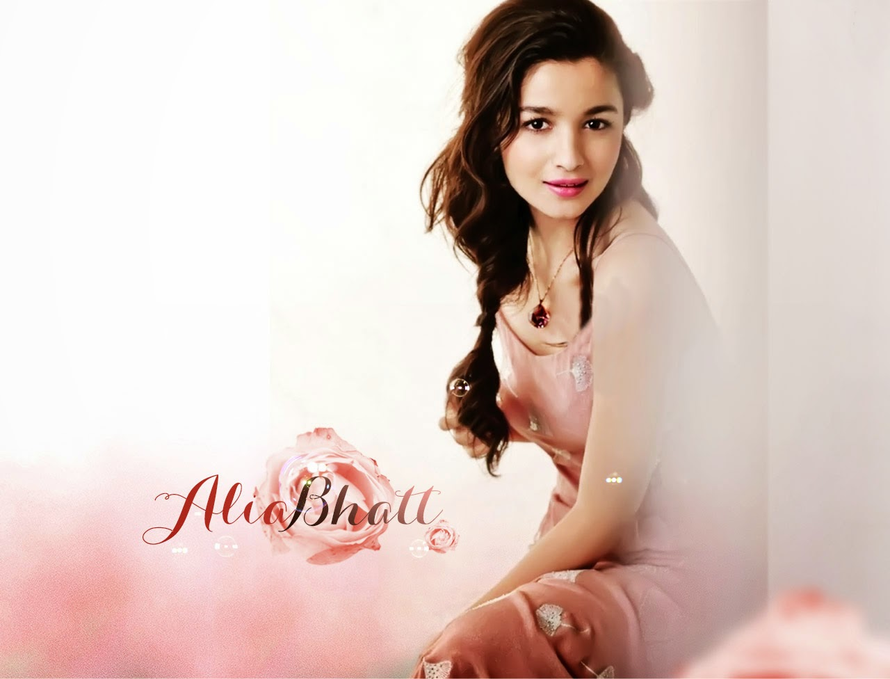 Alia Bhatt Birthday Hd: Global Pictures Gallery: Alia Bhatt Full HD Wallpapers