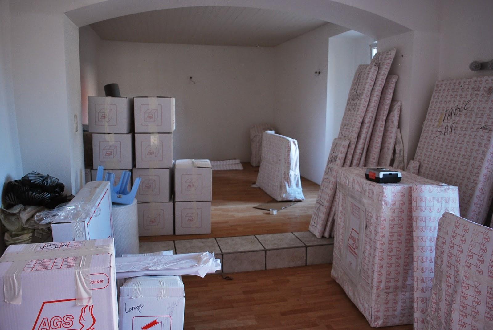 a nous la californie juin 2014. Black Bedroom Furniture Sets. Home Design Ideas