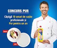 Castiga Concurs Antena 1