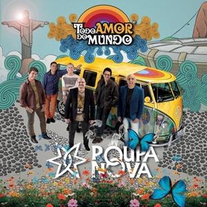 Download Roupa Nova Todo Amor do Mundo 2016 Roupa