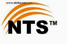 NTS NAT 1st Test 29th Jan Result