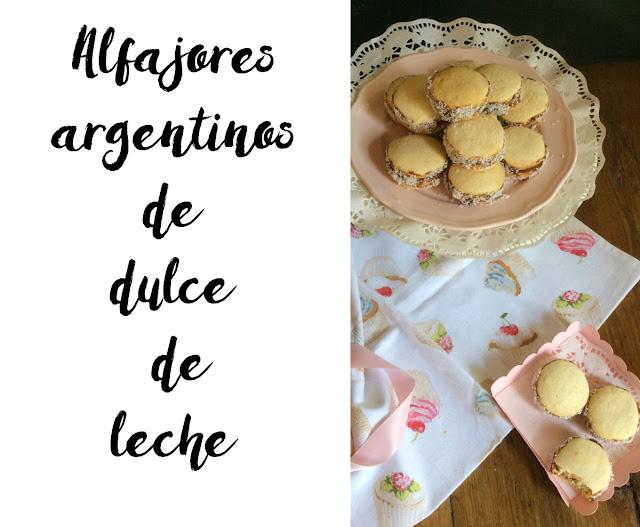 alfajores-argentinos-con-dulce-de-leche