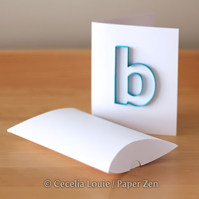 quilling pillow box free template tutorial how to protect