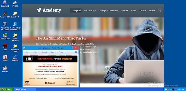 http://akademy.edu.vn/computer-forensic/win-forensic-bo-cong-cu-tich-hop-tren-may-ao-de-dung/