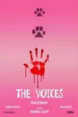 Film The Voices (2015) Bluray Subtitle Indonesia