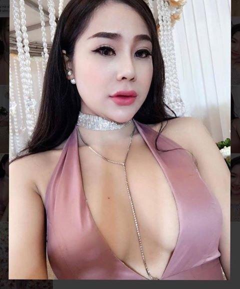 Hot girl Hằng Bi xinh đẹp 19