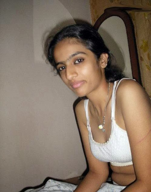 CLARE: Desi Aunty Shared With Homo Friend Kumar Xvideoscom