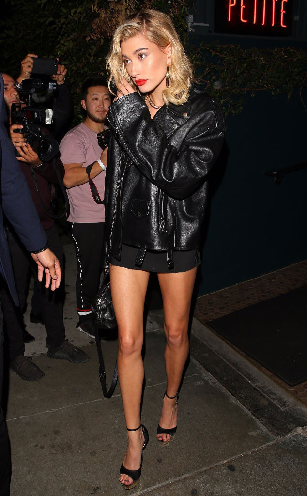 Kendall-Jenner-celebrates-22nd-birthday-with-Blake Griffin,-and-others