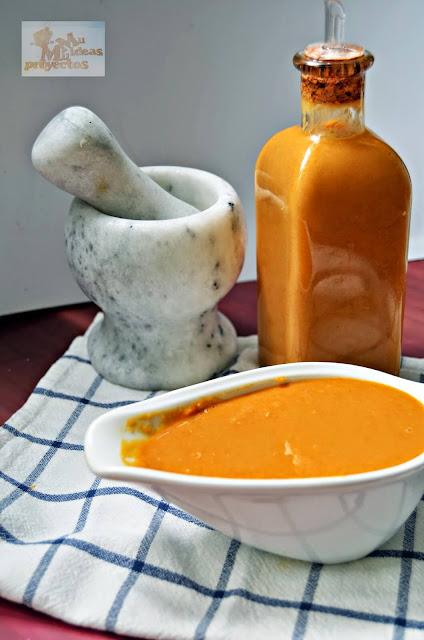 salsa-brava1