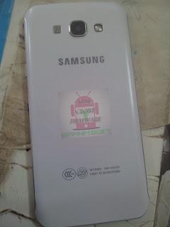 Flash Samsung A8 SM-A8000 A8100 MT6572__samsung__SM-G530F__SM-G530F__4.4.4__ALPS.JB3.MP.V1